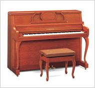 YAMAHA アップライトピアノ YF101C